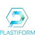 PLASTIFORM